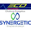 Solução na Redução em Consumo de Energia Elétrica