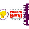 Camarote Planeta Band / Othon