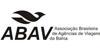 abav-ba