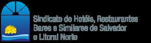 Sindicato de Hotéis, Restaurantes, Bares e Similares de Salvador e Litoral Norte