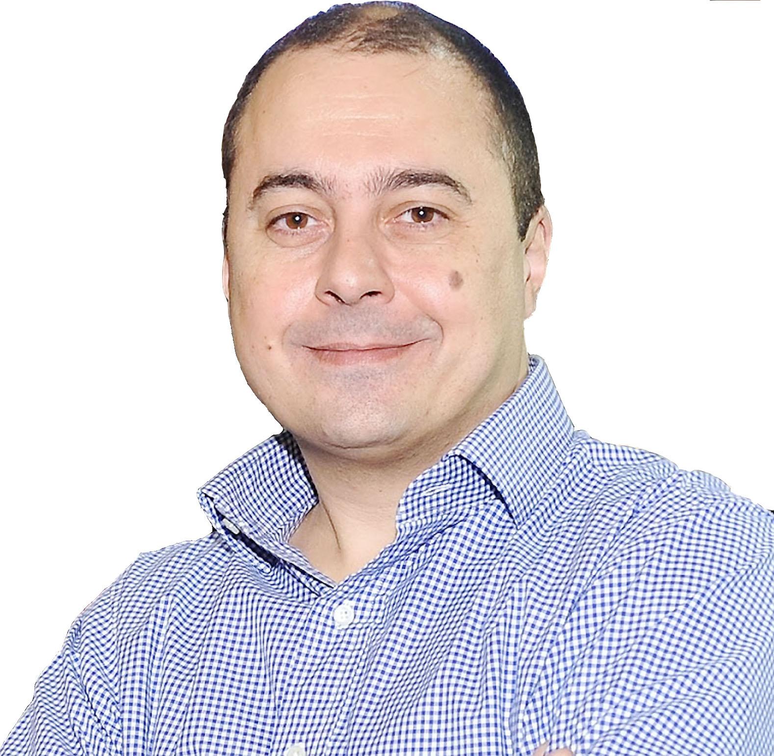 Paulo Henrique Rossi de Meneses